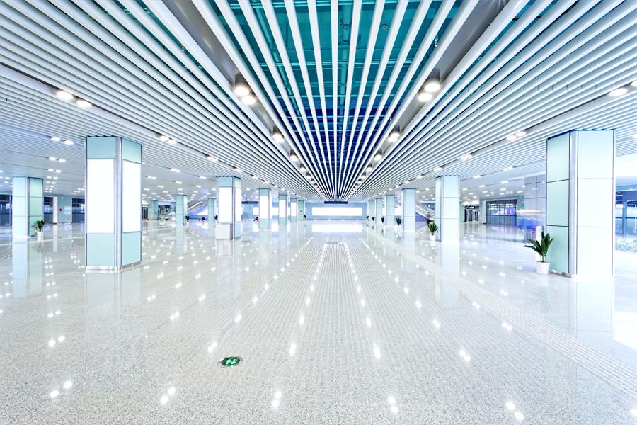 Led light vision led lighting manufacturer uk for Lights company